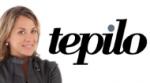 tepilo_new