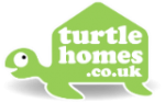 turtle-homes-smaller