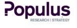 populus_logo2