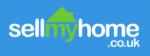 SMH_logo2