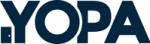 yopa_logo_official_B2iGZVc