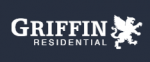 griffin_logo1