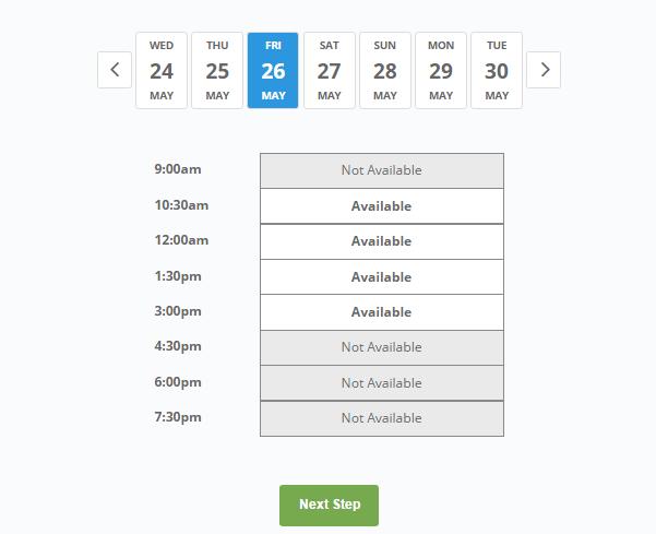 emoov_booking_form