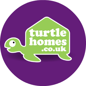 Turtle Homes icon