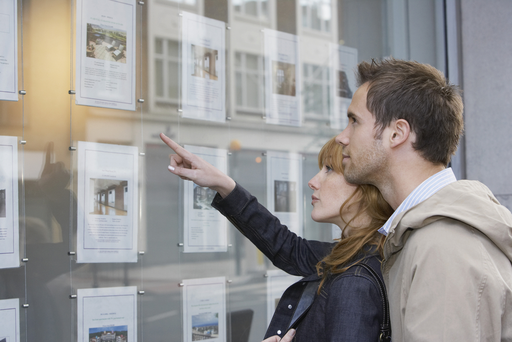 You may have to look for a new buyer if your sale stalls too long