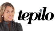 £25 off at Tepilo.com with voucher code SELLINGUP