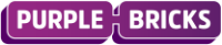 pb-logo2