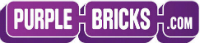 purple_bricks