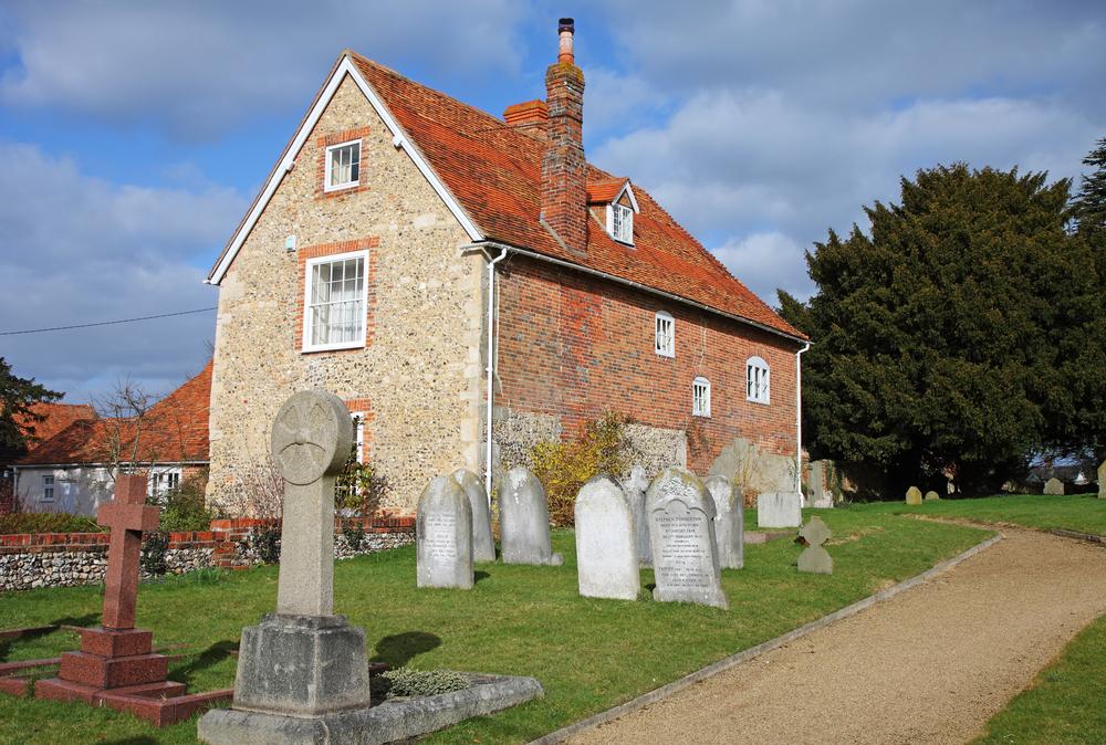 cemetery_house