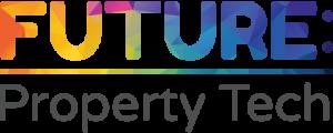 future-property-tech