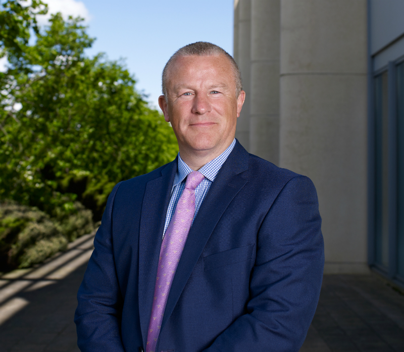 City fund manager Neil Woodford, becomes the major investor in Purplebricks