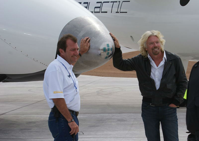 WillWhitehornRichardBranson1