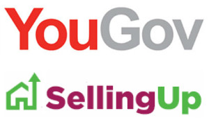 YouGov_sellingup
