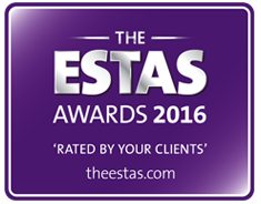 The Estas Are Largest And Longest Running Awards In Uk Property Business They Started Out 2004 Before Web Really Became A Factor For Estate