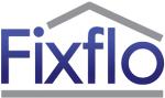 fixflo_logo