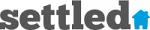 settled_logo