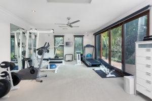 home_gym