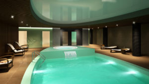 indoor_pool