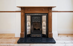 period_fireplace