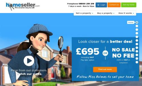homeseller_old_homepage