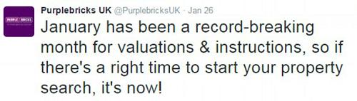 purplebricks_tweet3