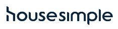 HS-Logo-Blue_small