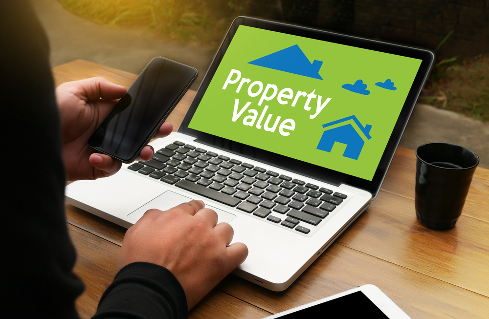 Image result for Online Property Valuation