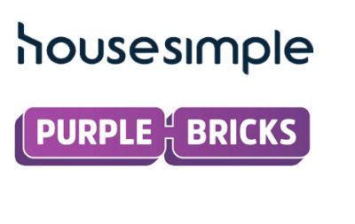 housesimple vs purplebricks online estate agent head to head