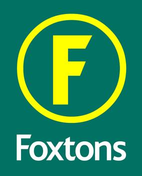 Foxtons_logo