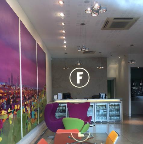 foxton_interior