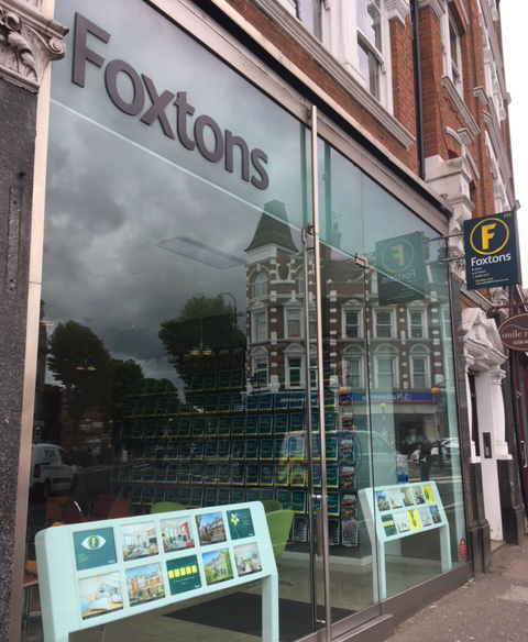 foxtons_muswell_hill